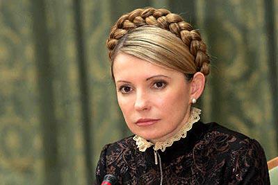 Ukraines_prime_minister_yulia_tymoshenko