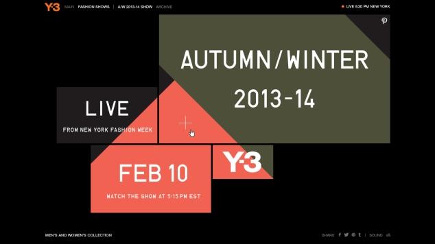 Y-3_aw13-14_live_stream_2