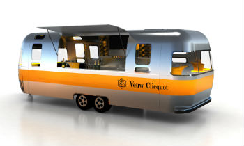 Veuve_airstream_trailer_small