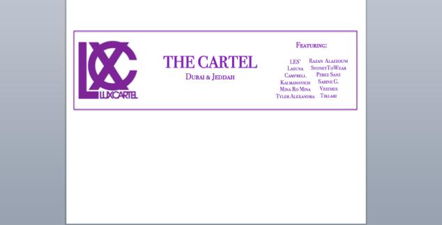 Luxcartel2
