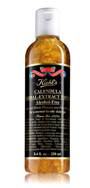 Kiehls-calendula-herbal-extract-toner