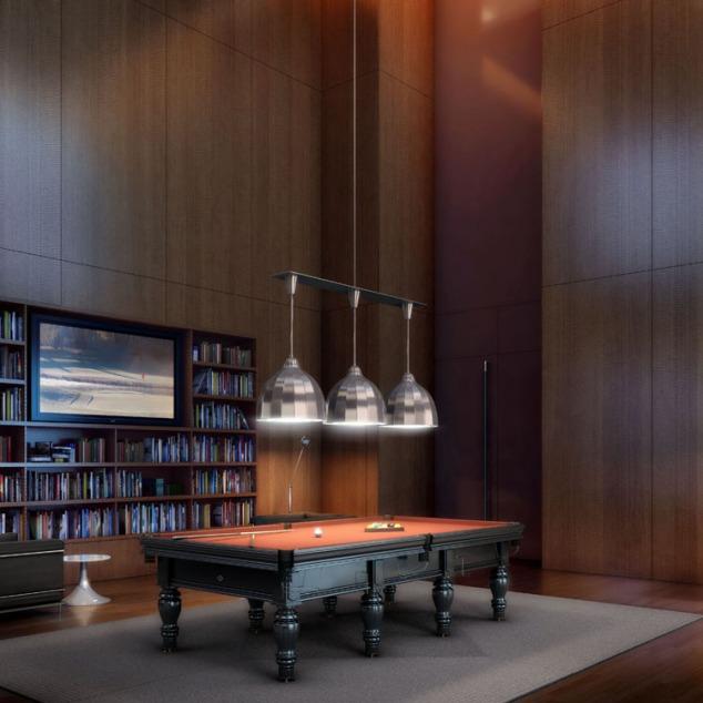 06_dbox_432_Amenities_Billiards Room