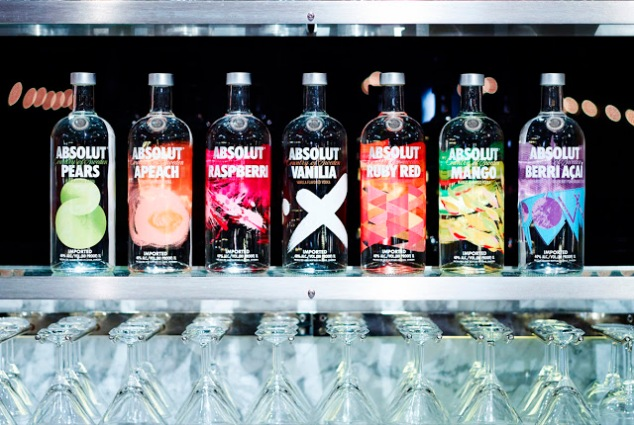ABSOLUT-FLAVOURS-08