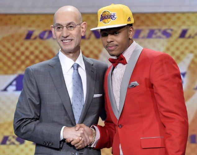 draft 2015