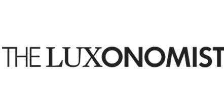the Luxonomist
