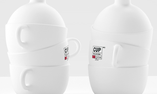 Cup (5)