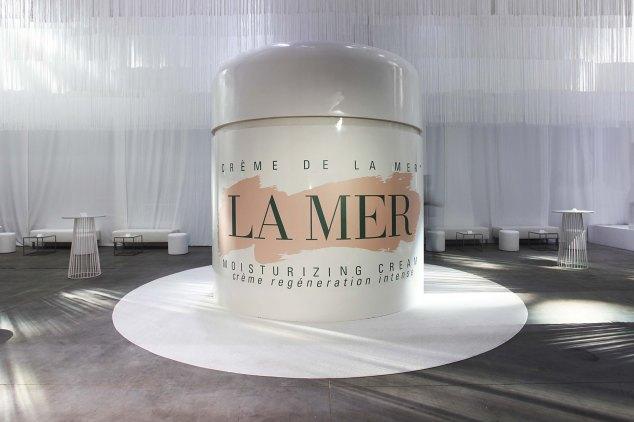LaMer-GiantCDLMJar