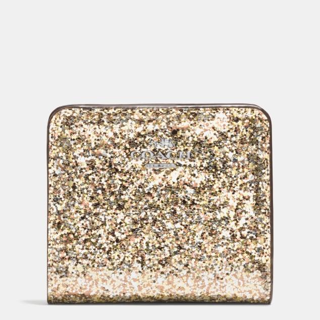 53656_Coach Giltter Wallet 85GBP uk.coach.com