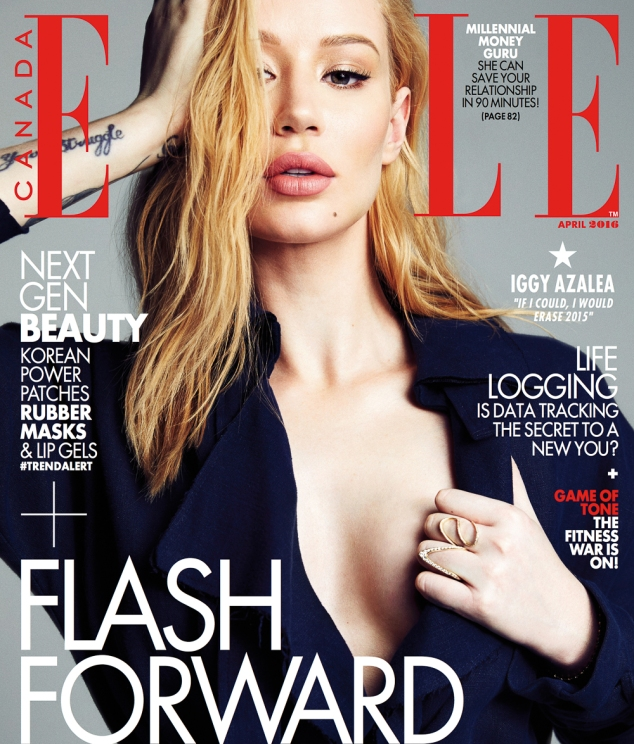 ELLE-Canada-April-2016-Iggy-Azalea-by-Max-Abadian-1-2