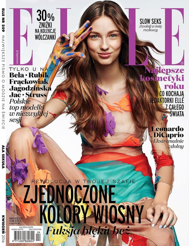 ELLE-Poland-April-2016-Ala-Sekula-by-Marcin-Kempski-1