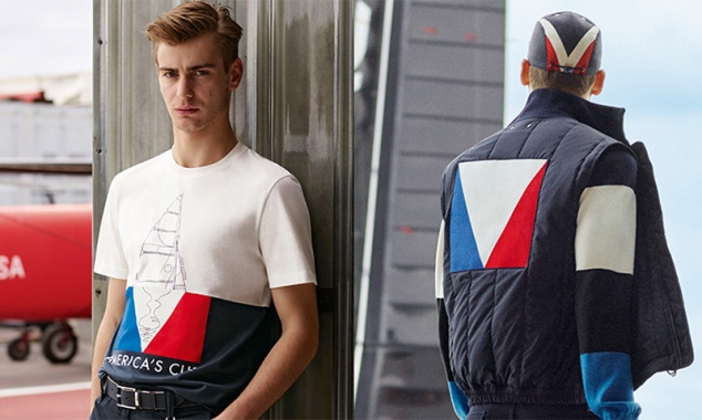 louis-vuitton-2016-americas-cup-collection-000