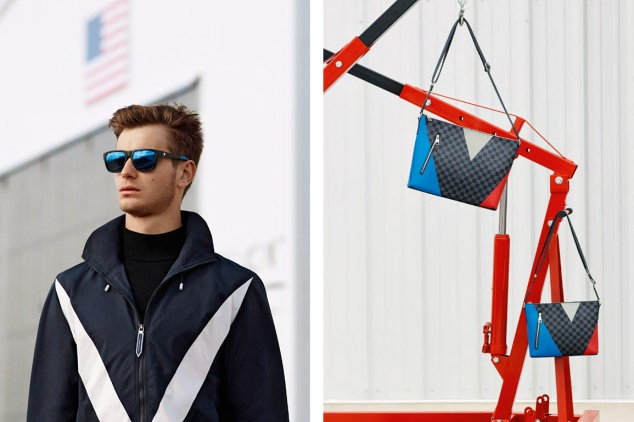 louis-vuitton-2016-americas-cup-collection-05