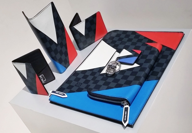 Louis-Vuitton-Americas-Cup-2016-Small-Leather-Goods