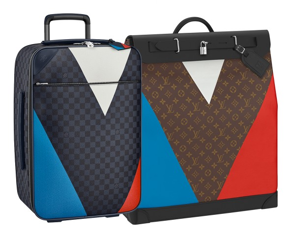 louis_vuitton_americas-cup-collection5-600x475