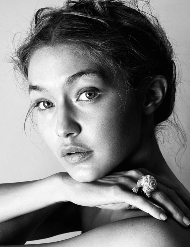 Vogue-Germany-May-2016-Gigi-Hadid-by-Camilla-Akrans-10