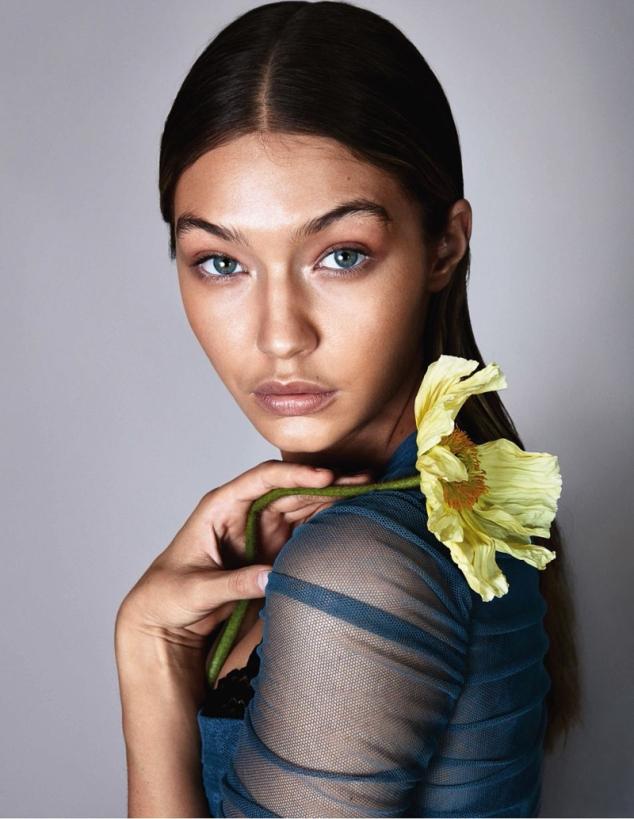Vogue-Germany-May-2016-Gigi-Hadid-by-Camilla-Akrans-11