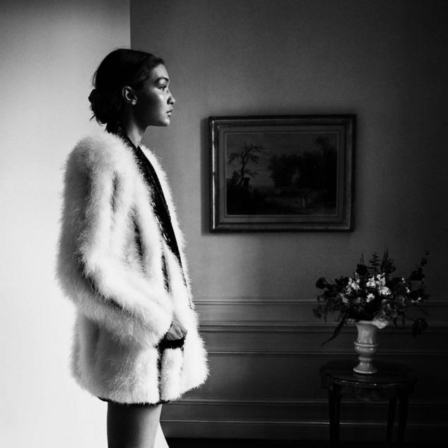 Vogue-Germany-May-2016-Gigi-Hadid-by-Camilla-Akrans-2