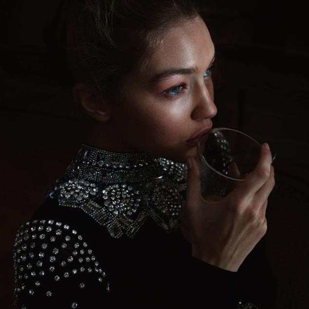 Vogue-Germany-May-2016-Gigi-Hadid-by-Camilla-Akrans-5