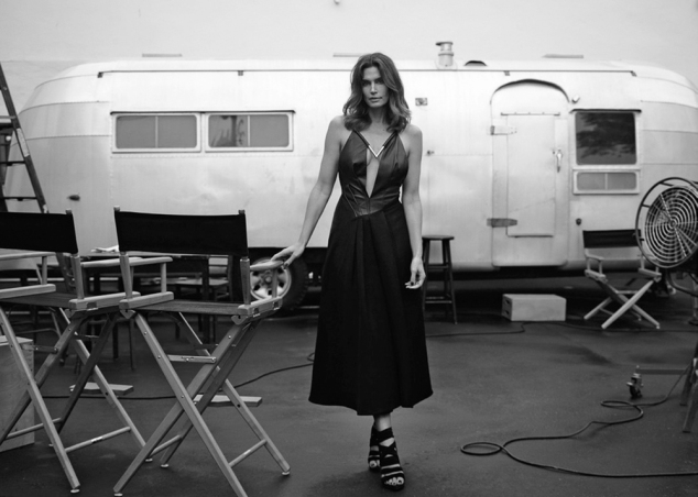 Zoo-Magazine-Spring-Summer-2016-Cindy-Crawford-by-Bryan-Adams-3