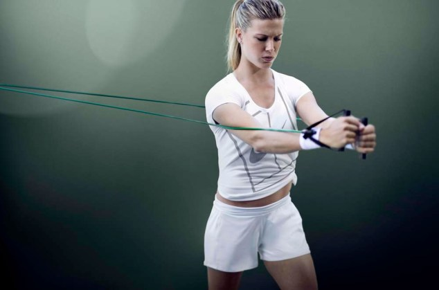 Genie_Bouchard_NikeCourt_2_copy_original