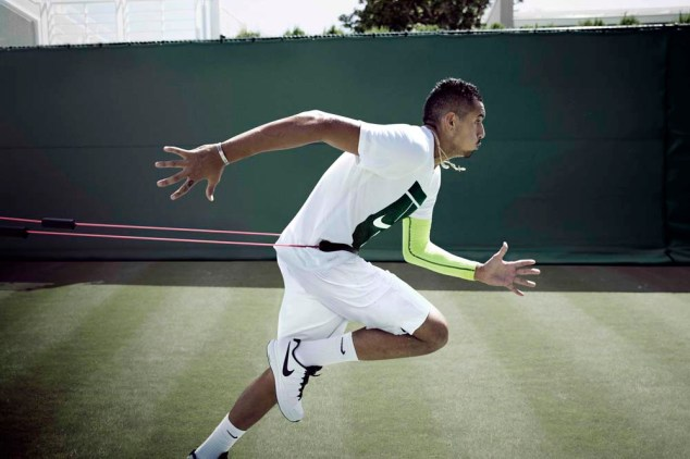 Nick_Kyrgios_NikeCourt_1_copy_original