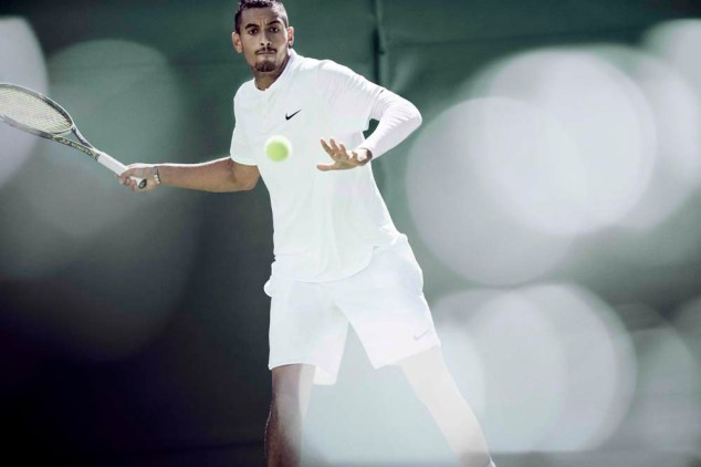 Nick_Kyrgios_NikeCourt_2_copy_original