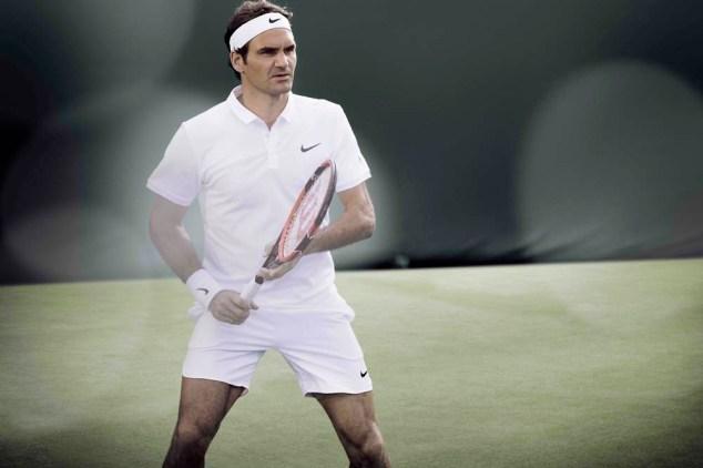 Roger_Federer_NikeCourt_2_original