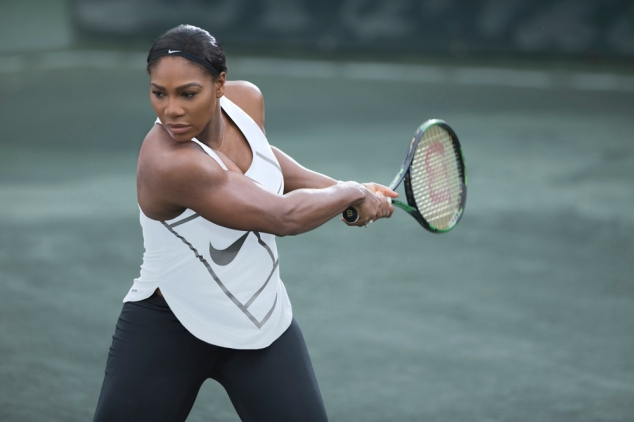 Serena_Williams_NikeCourt_1_original